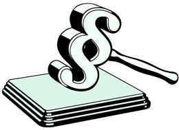 Urteil: Kaufrücktritt - zwischenzeitliche Nutzung muss bezahlt werden