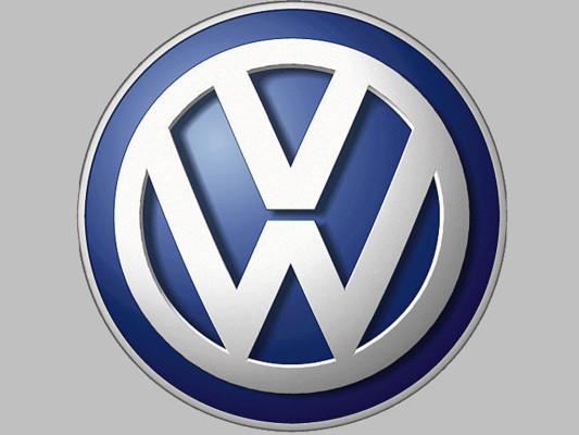 VW-Werk in Wolfsburg läuft auf Hochtouren
