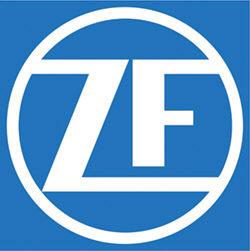 ZF liefert Fahrwerkstechnik für Opel Astra