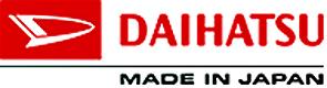 Schwerer Brand im Getriebe-Werk von Daihatsu