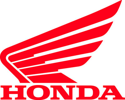 25 Millionen Honda-Motorräder aus Indonesien