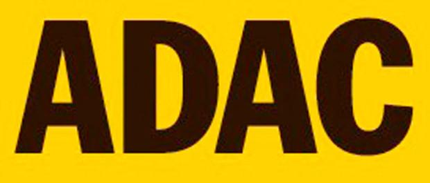 ADAC Staukalender 2010