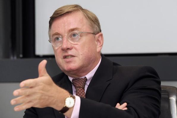 Allianz setzt auf Kooperation mit internationaler Autobranche