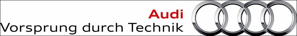 Audi: Mit Neueinstellungen in die Zukunft investieren