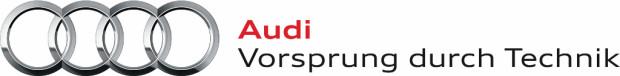 Audi ruft Umweltstiftung ins Leben