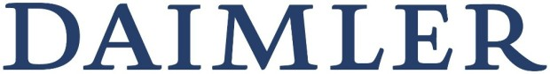 Daimler: Keine Blutuntersuchung im Bewerbungs- und Auswahlverfahren