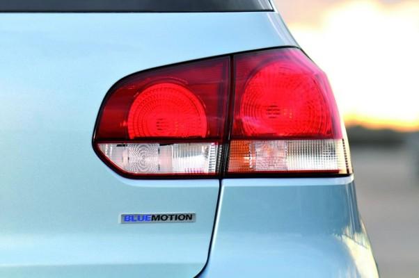 Der Weg zum emissionsfreien Auto ist noch lang