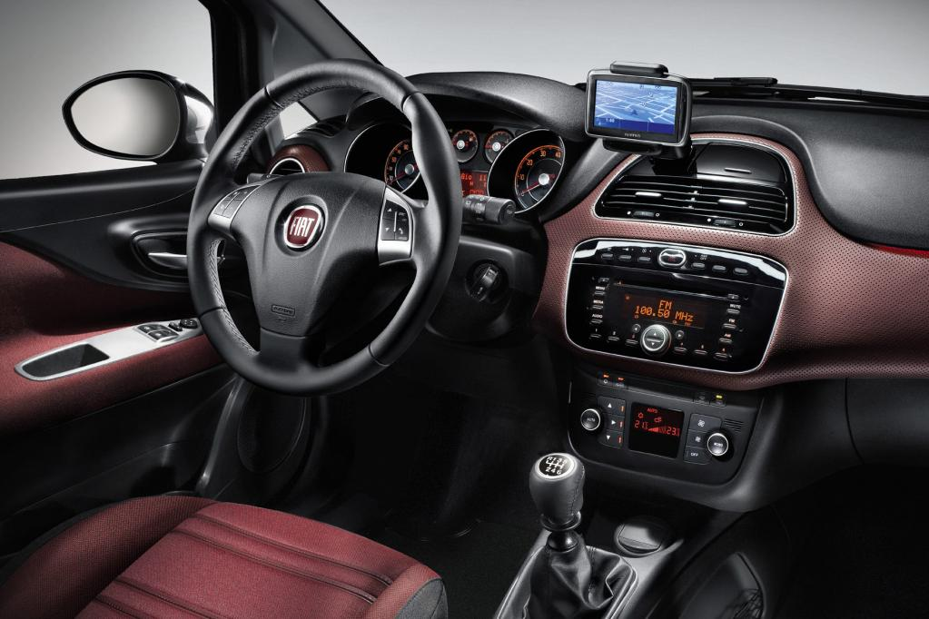 Fiat - Bild(10)