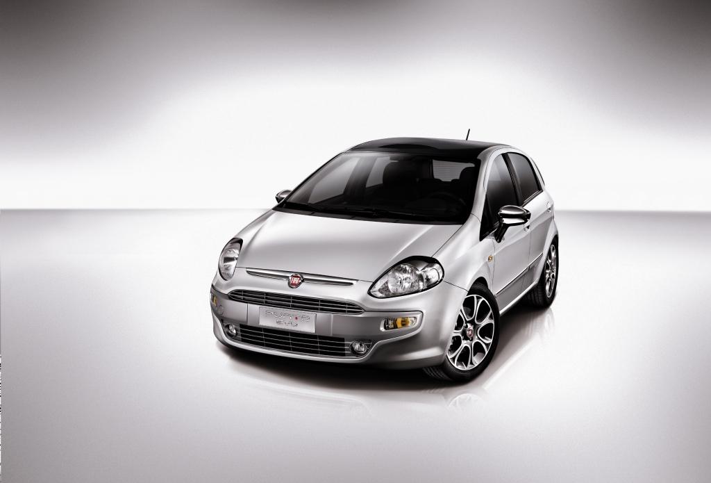 Fiat - Bild(11)