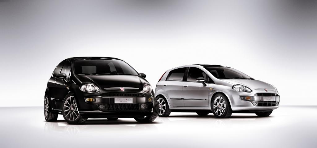 Fiat - Bild(12)