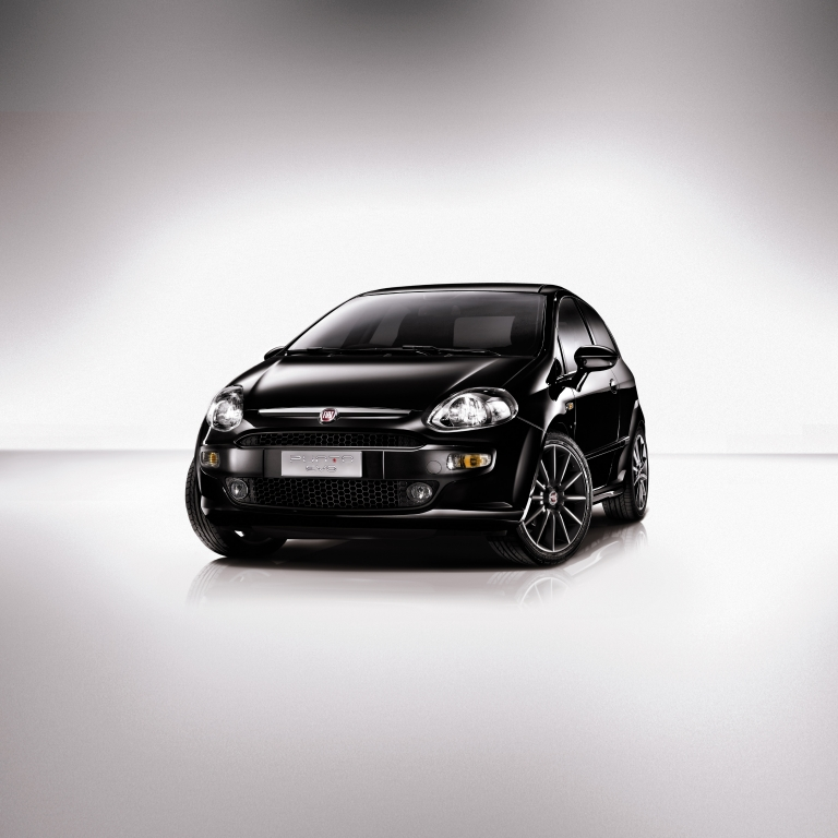Fiat - Bild(14)