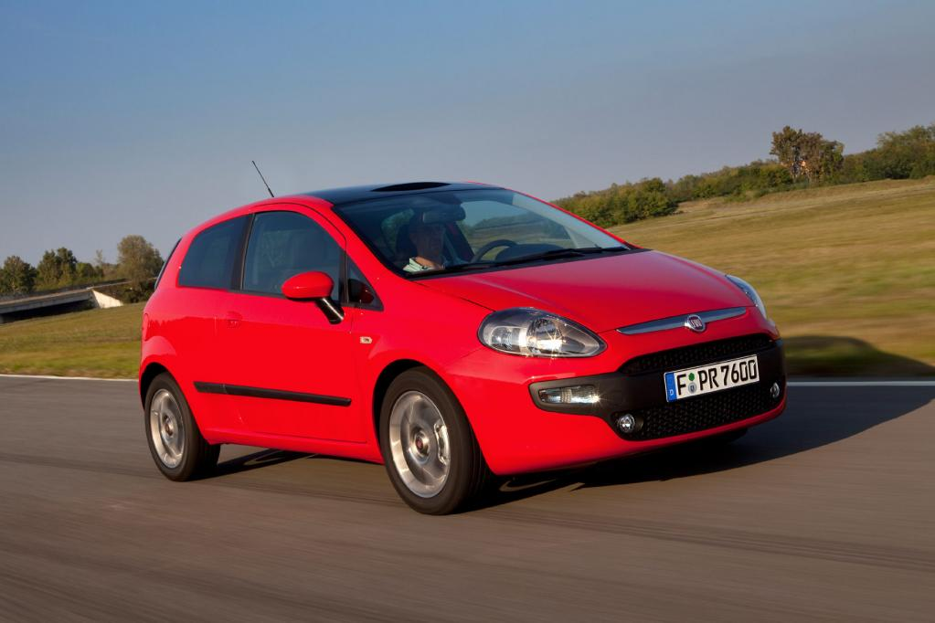 Fiat - Bild(2)