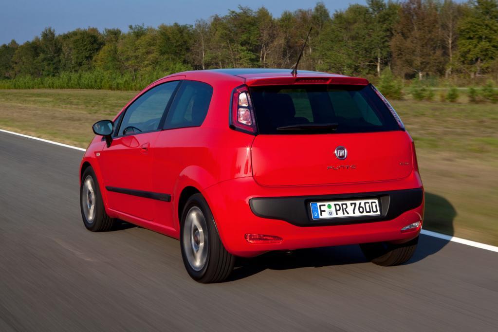 Fiat - Bild(3)