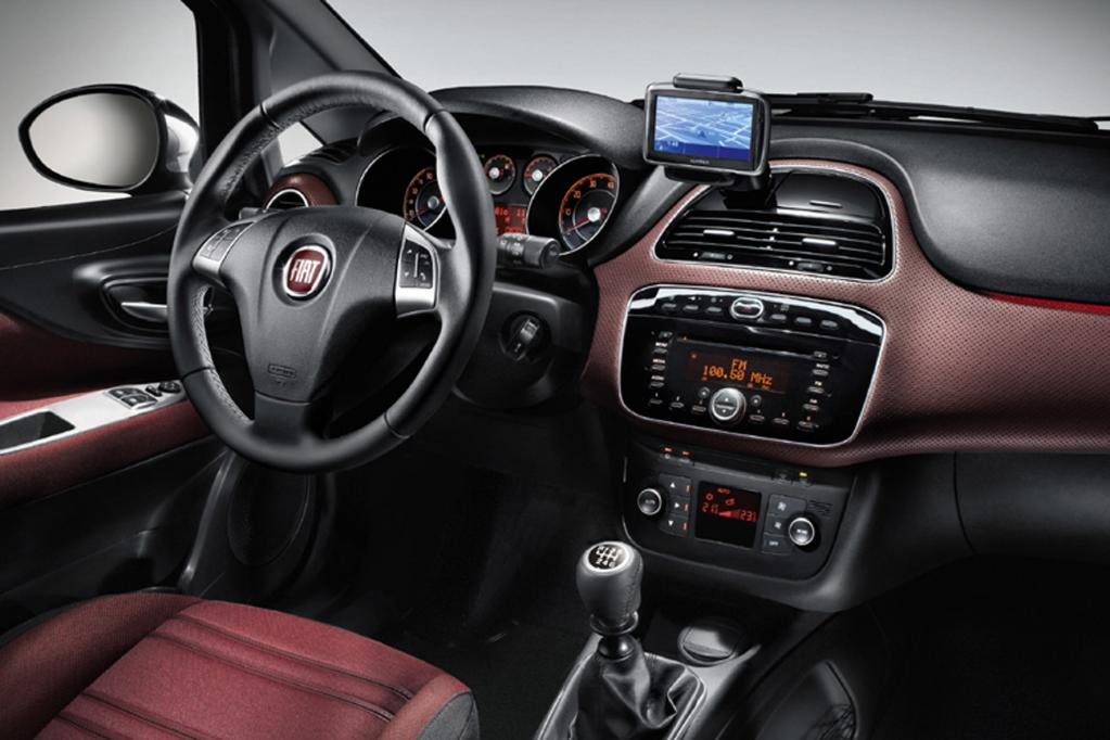 Fiat - Bild(4)