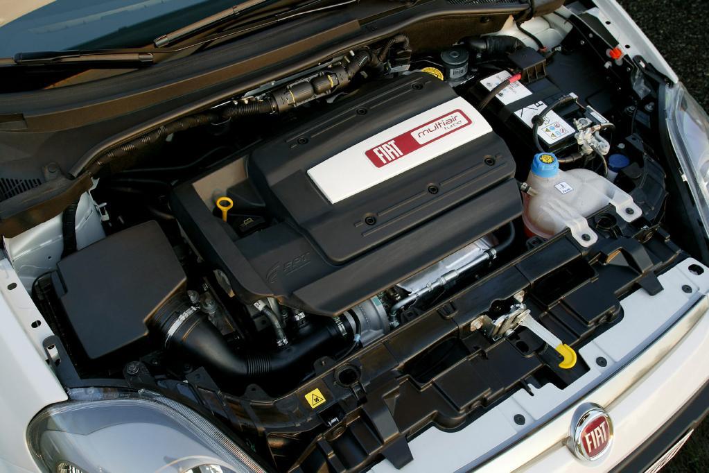 Fiat - Bild(5)