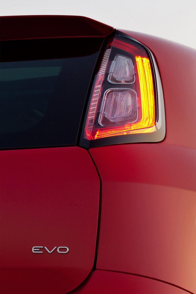 Fiat - Bild(6)