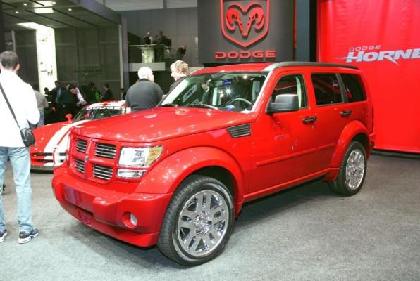 Fiat plant neue Modelle bei Chrysler