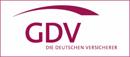 GDV: Entwurf zur neuen GVO