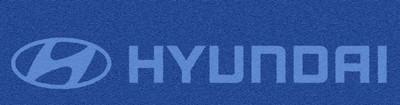 Hyundai bietet Winter-Check und Standheizung an