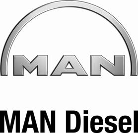 MAN Diesel: 100-Millionen Auftrag aus der Türkei