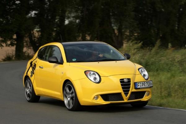 Multi Air-Technik bleibt exklusiv im Fiat-Konzern