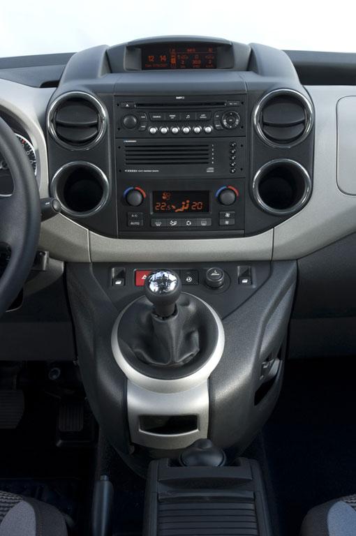 Peugeot - Bild(11)