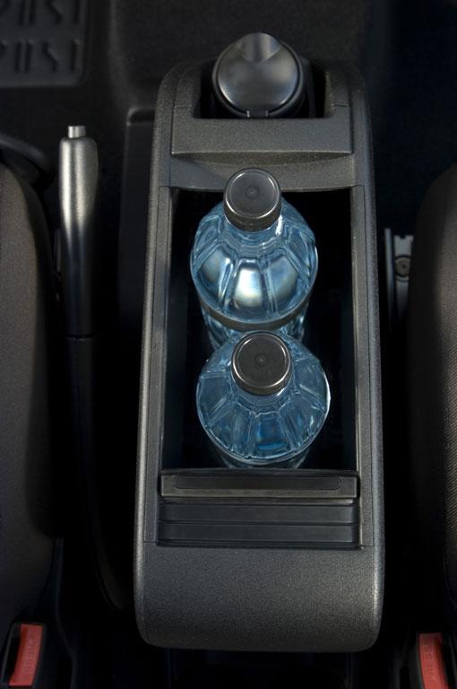 Peugeot - Bild(12)
