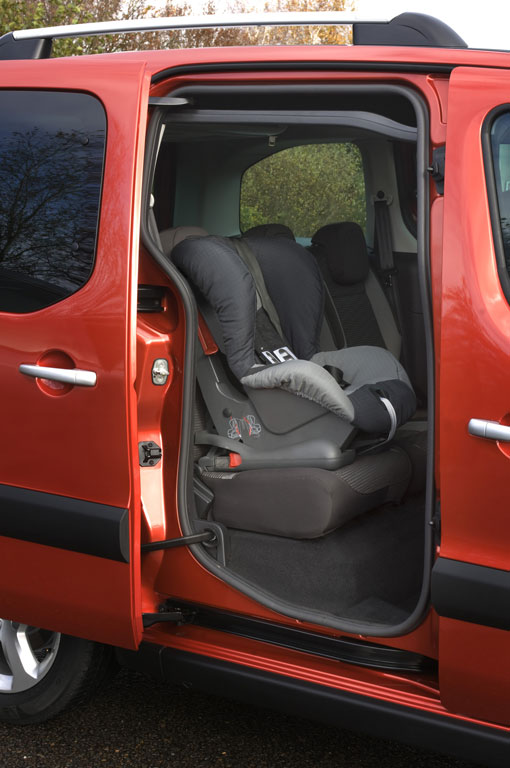 Peugeot - Bild(14)
