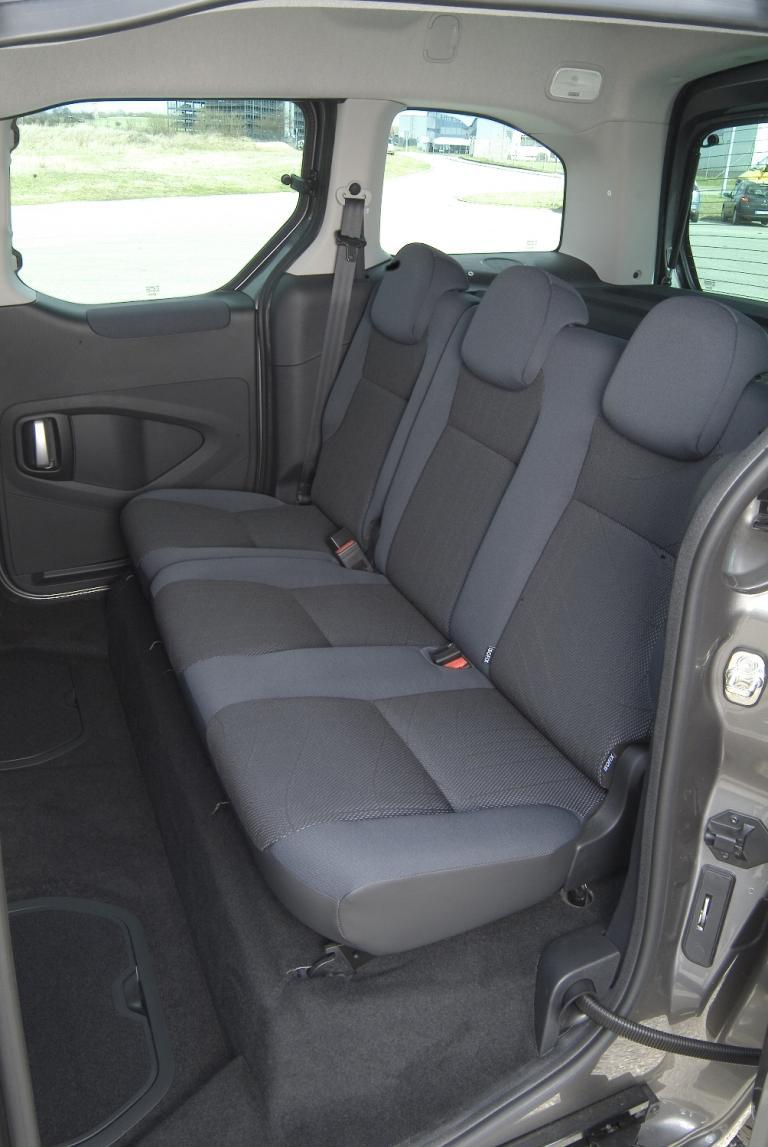Peugeot - Bild(5)