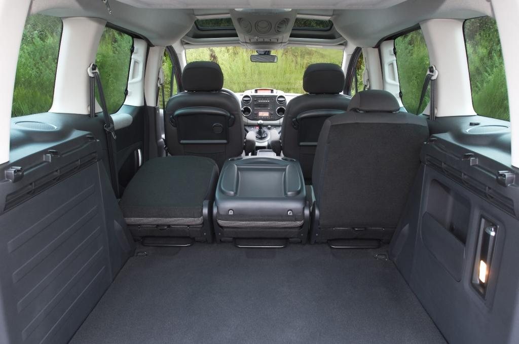 Peugeot - Bild(7)
