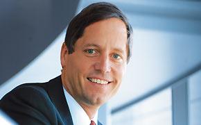 Procar wird zu Deutschlands größtem BMW-Händler