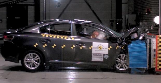 Ratgeber: Haltbarkeit von Autoteilen kontrollieren