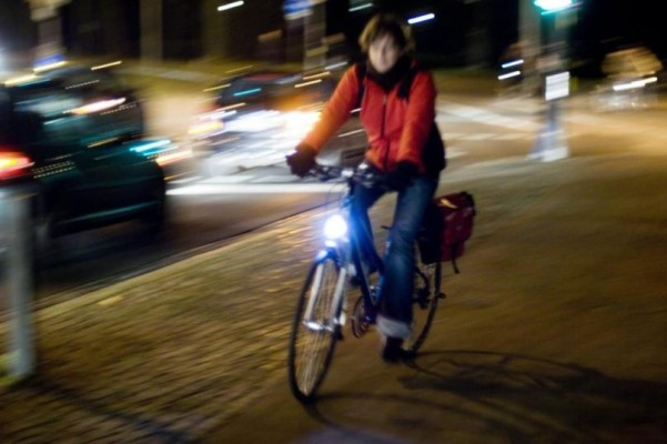 Recht: Kein Fahrradfahrverbot nach einmaliger Alkoholfahrt