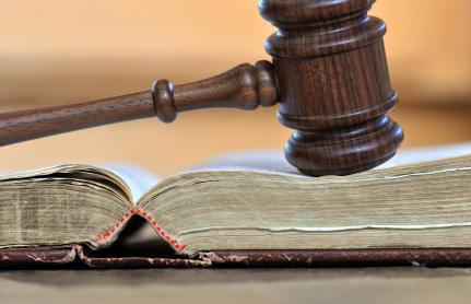 Recht: Kennzeichen-Scanning mitunter rechtmäßig