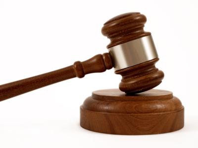 Recht: Verkehrssünden müssen öffentlich verhandelt werden