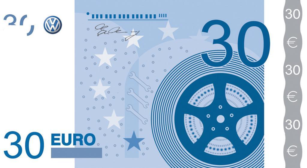 Stargames 30 Euro Gutschein