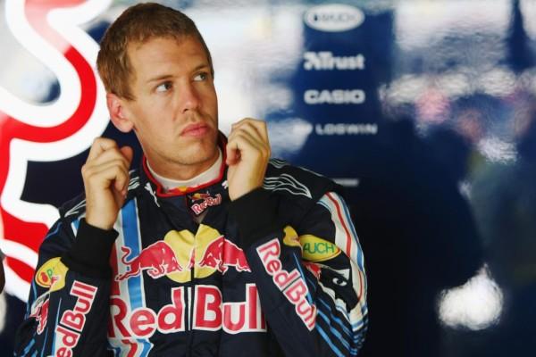 Sebastian Vettel zum ADAC-Motorsportler des Jahres gewählt