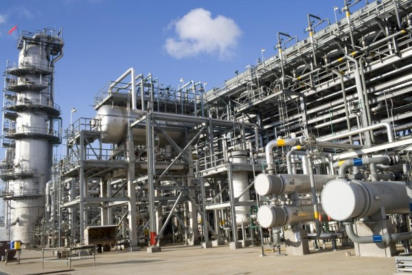 Shell ebenfalls mit Gewinneinbruch