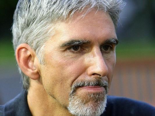 Silverstone bereit für GP 2010: Mehrjähriger Vertrag gefordert