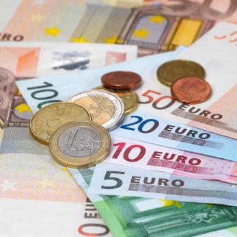 Tipp: Fristverlängerung für Bußgeldbescheid