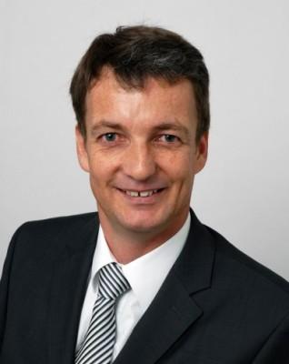 VW: Stefan Gies wird Chef der Pkw-Fahrwerkentwicklung