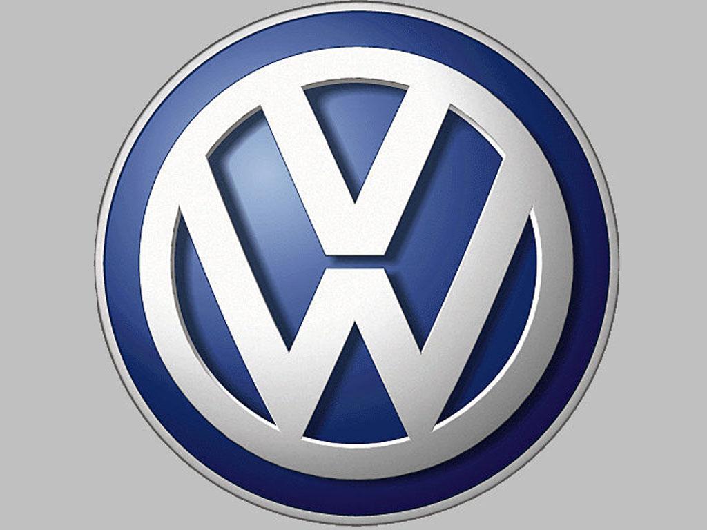 Volkswagen startet durch
