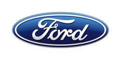 Weihnachts-Kinderbuch von Ford