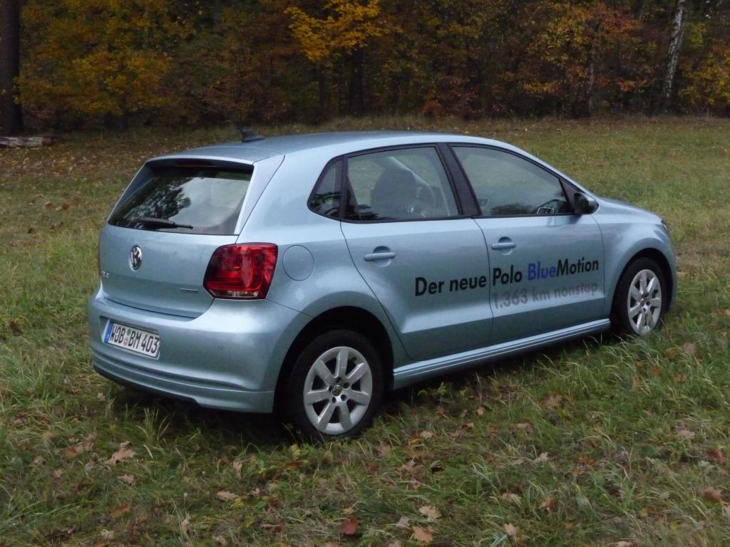 """""""Steuersparmodell"""": 145 Typen bleiben unter 120 Gramm CO2 pro Kilometer"""