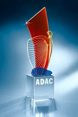 ADAC: 46 Bewerbungen für