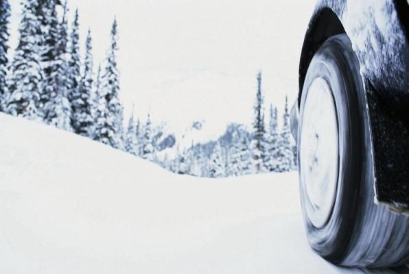 Auch Mietwagen-Kunden sind für ihre Bereifung verantwortlich