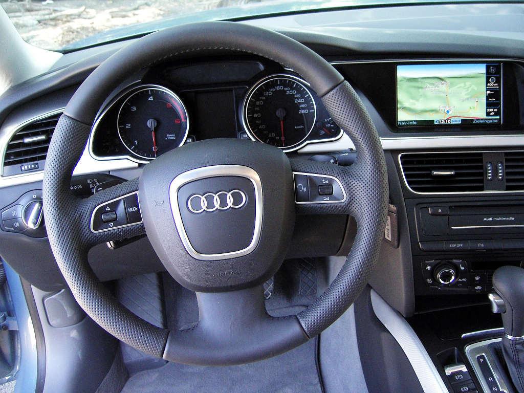 Audi - Bild(12)