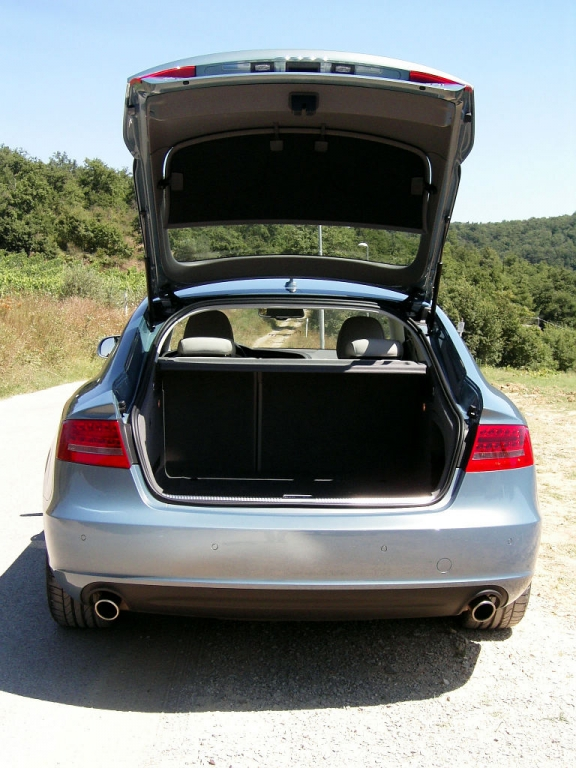 Audi - Bild(2)