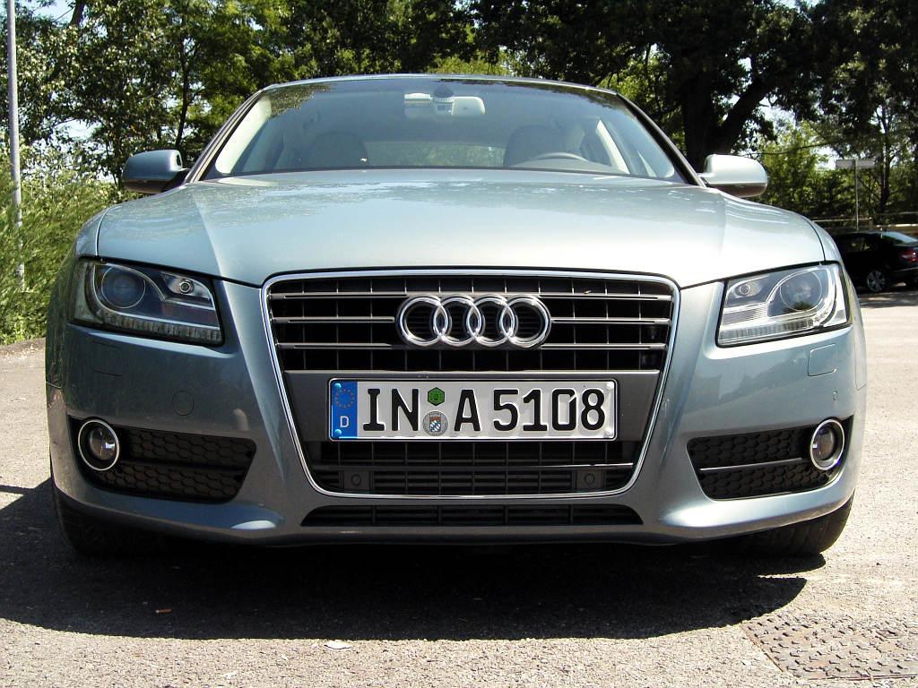 Audi - Bild(7)