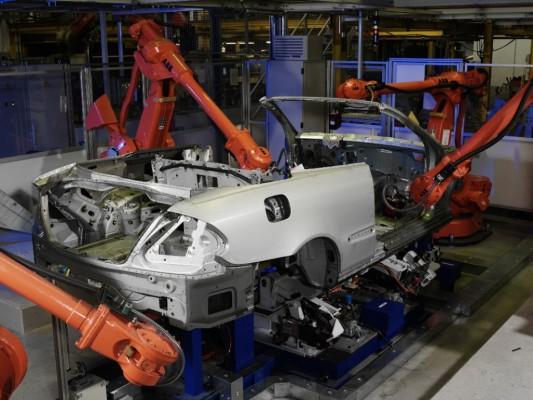 Automanager müssen 2009 mit Gehaltseinbußen rechnen